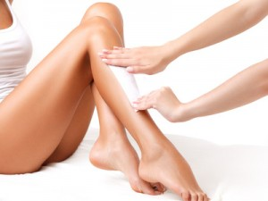 Epilation Bordeaux