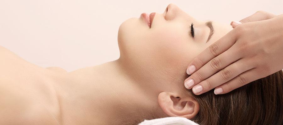 Massage Bordeaux